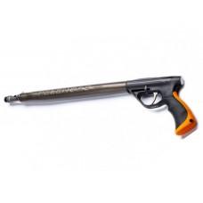 Pelengas 45 Magnum Plus