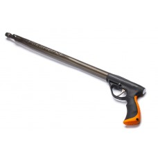Pelengas 100 Magnum Plus; торцевая рукоять