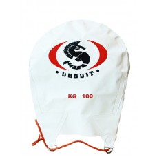 LIFT BAG 100 KG