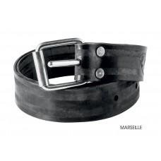 apnea weight belt marseille