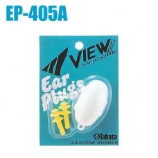 EP-405 EAR PLUGS
