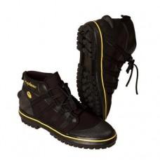 Flexi Boots