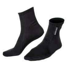BODYTEC SOCK