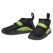 Children's Boots Scubapro Super SOXX, 3mm