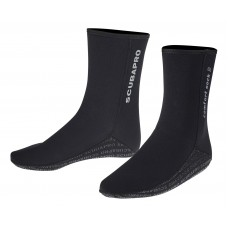 COMFORT SOCKS 3MM