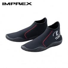 DB0201 IMPREX