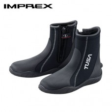 DB0101 IMPREX