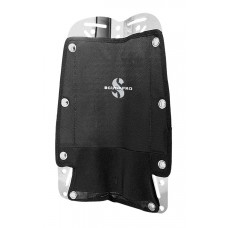 X-TEK Backplate Storage Pack, incl. Screws