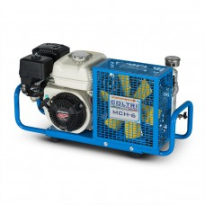 Coltri MCH-6 SH (Бензиновый)