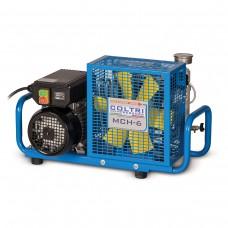 Compressor COLTRI MCH 6 / EM (Electric)