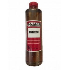 Масло для компрессоров Nardi Atlantic (минеральное)