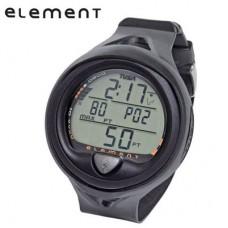 IQ-650 ELEMENT