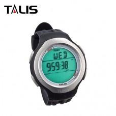 IQ-1201 TALIS