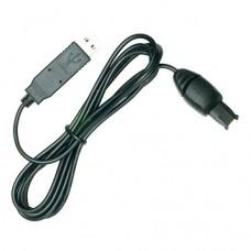 IQ-750 ELEMENT II USB CABLE