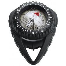 FS-2 Compass Clip console