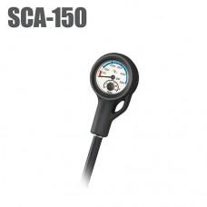SCA-150 IMPREX PRESSURE GAUGE