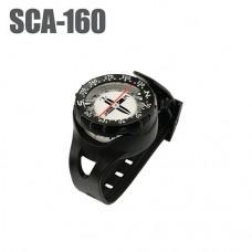 SCA-160 Compass