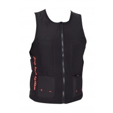 FIR DEEP HEAT VEST SET