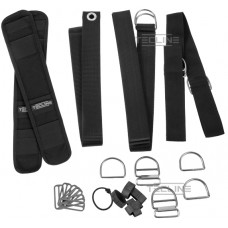 Harness only Tecline Comfort