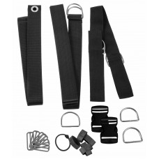 Harness only Tecline QR