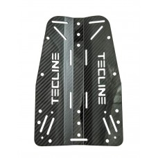 Carbon backplate (0,475 kg)