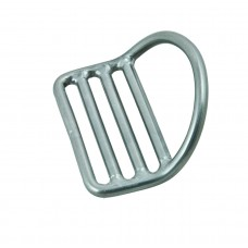 Передвижное d-кольцо   для SIDE 16