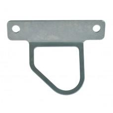 D-кольцо для развесовки баллонов на сайд-маунте