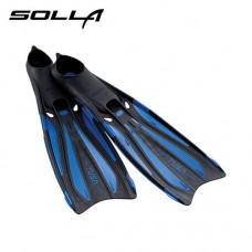 FF-23 SOLLA