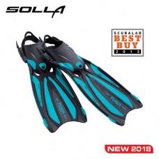 SF-22 SOLLA