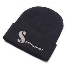 WOOLEN HAT - SCUBAPRO