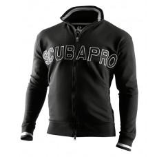 Zip Sweathshirt SCUBAPRO