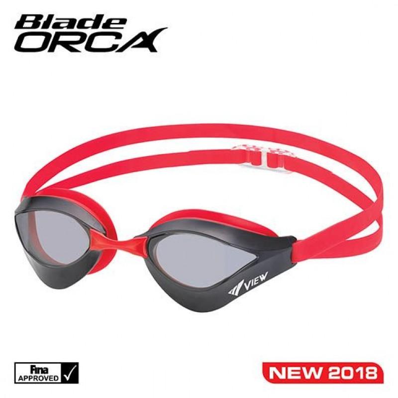 Blade Orca