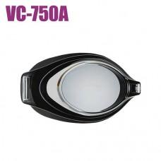 Corrective Lens for VPS-741JA