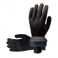 EASY DON DRY GLOVE