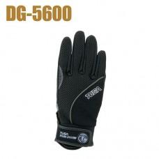 DG-5600 (Tropical Glove)