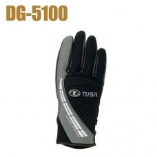 DG-5100 WARM WATER GLOVE