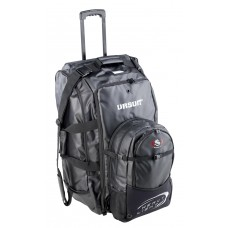 HEAVY LIGHT WHEEL BAG