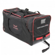 Voyager Lightweight Bag