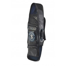 FREEDIVING BAG