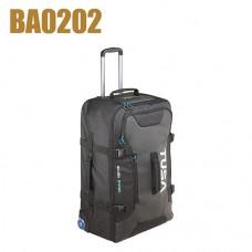BA0202 ROLLER BAG (LARGE)