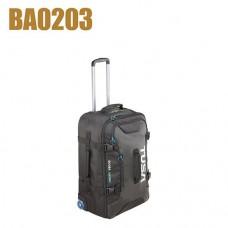 BA0203 ROLLER BAG (MEDIUM)