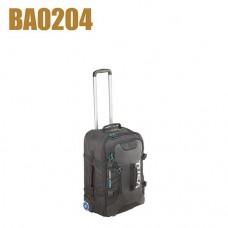 BA0204 ROLLER BAG (SMALL)
