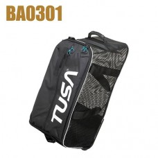 BA0301 MESH ROLLER BAG