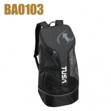 BA0103 MESH BACKPACK