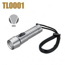 TL0001 COMPACT LED