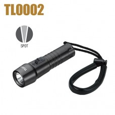 TL0002 COMPACT LED