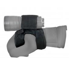 Ручкая Гудмана handle для US-12 and US-15