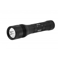 LED light US-16, 10W, 1500 lm