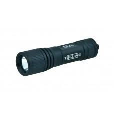 LED light Mini TecLine