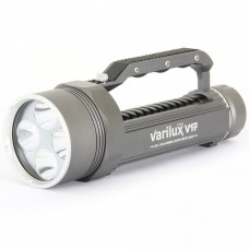Фонарь Varilux 3500 Lumen Rechargeable Dive Light